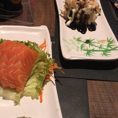 Sumo Sushi Bar: photo0.jpg