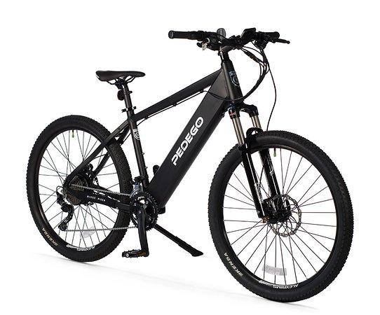Ливермор, Калифорния: Ridge Rider - Hard Tail Mountain Bike