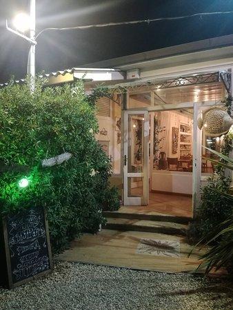 Ristorante del bagno lido marina di pietrasanta ristorante recensioni numero di telefono - Bagno il lido marina di grosseto ...