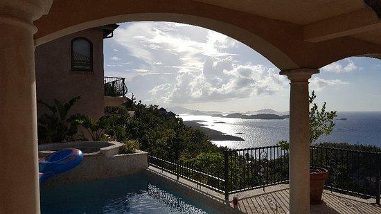 Hawksnest Bay, St. John: 20180815_165733_large.jpg