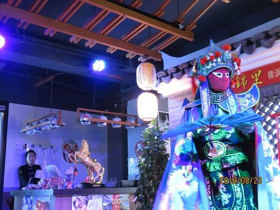 東京でお笑いライブが見られるスポット12選 ホール・小劇場