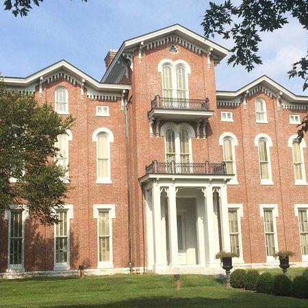 White Hall State Historic Site: photo0.jpg