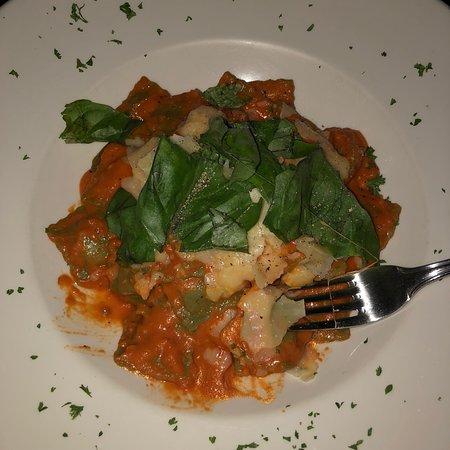 Venuti cucina italiana 사진
