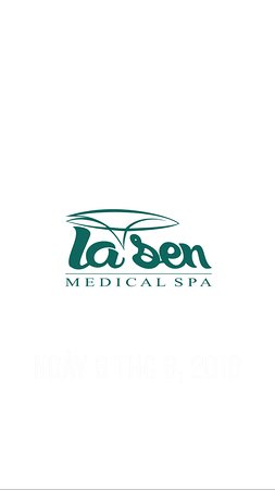 La Sen Medical Spa