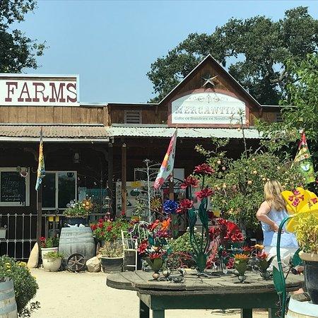 Jack Creek Farms: photo5.jpg