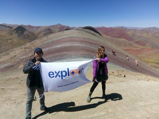 exploor