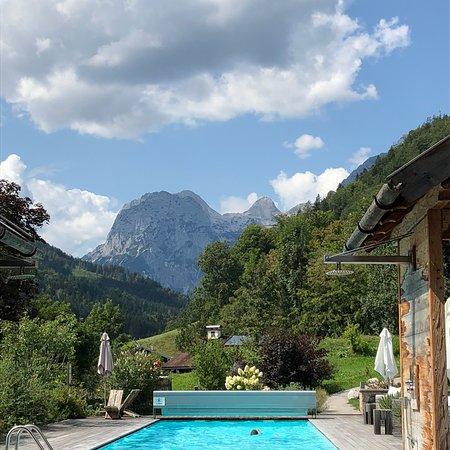 Berghotel Rehlegg: photo2.jpg