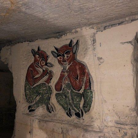 Maastricht Underground: photo0.jpg