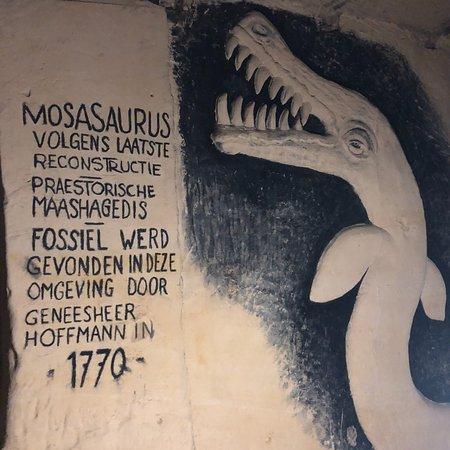 Maastricht Underground: photo2.jpg
