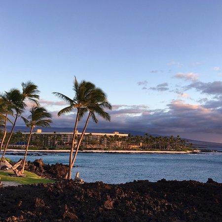 Hilton Waikoloa Village: photo1.jpg