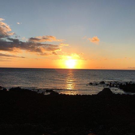 Hilton Waikoloa Village: photo2.jpg
