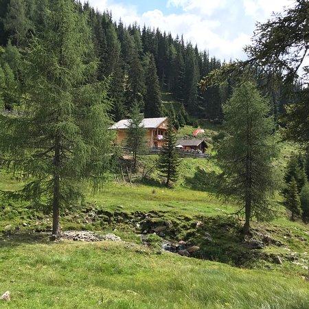 Valle San Silvestro, Italien: photo0.jpg