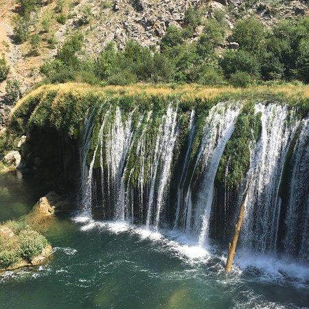 Obrovac, Kroatië: photo1.jpg