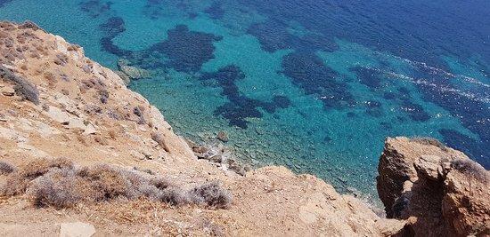 Aegiali, Hellas: 20180824_131004_large.jpg