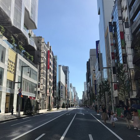 Ginza: photo1.jpg