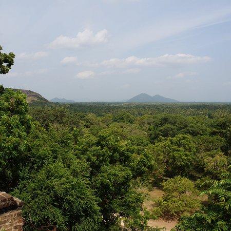 Yapahuwa Rock Fortress: photo2.jpg