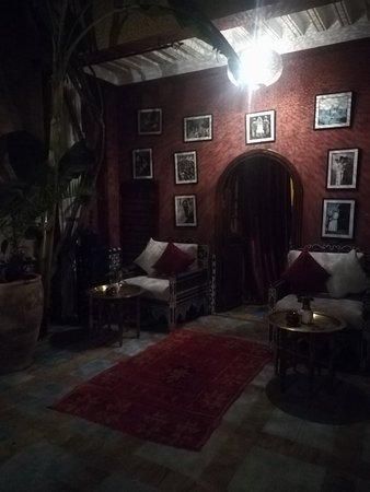Riad Eden: IMG_20171118_194111_large.jpg
