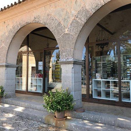 Randa, إسبانيا: photo2.jpg