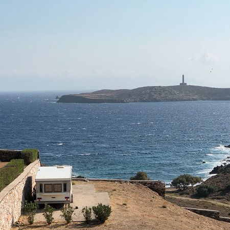 Manna, Grèce : photo8.jpg