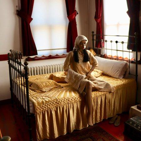 Eregli Museum: photo6.jpg