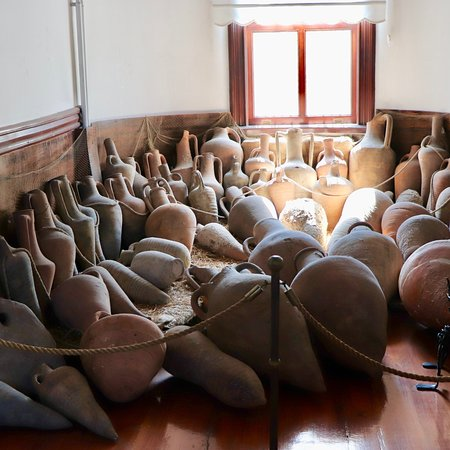 Eregli Museum: photo8.jpg