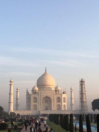 India Tours Advisor
