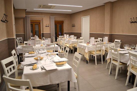 imagen Cafeteria Bar Espanol en Plasencia