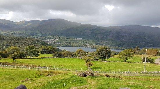 Gwynedd, UK: 20180825_092144_large.jpg