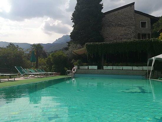 Pomarolo, Italia: IMG_20180823_144000_large.jpg