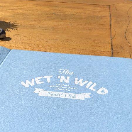 Wet 'n Wild Foto