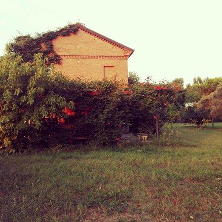 San Giuseppe, Italija: photo5.jpg