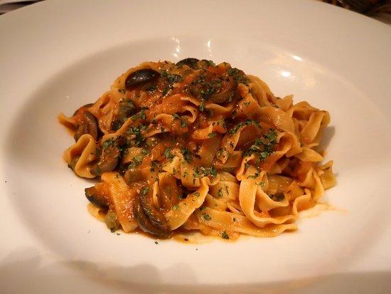 Фотография Cucina