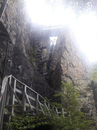 Parc National d'Aiguebelle: 20180813_101829_large.jpg