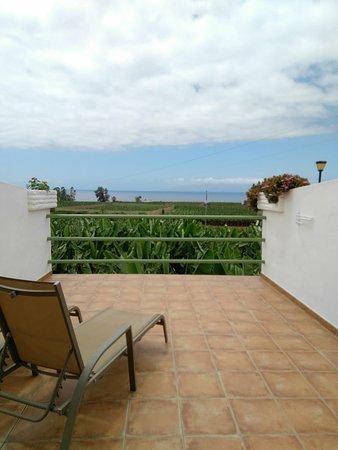 Hotel Rural El Navio - Only Adults: IMG-20180810-WA0007_large.jpg