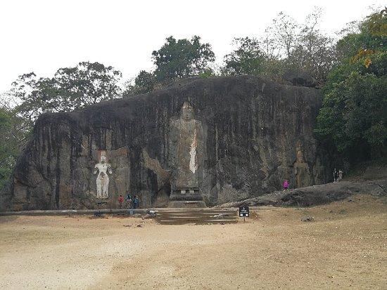 Uva Province, Sri Lanka: IMG_20180810_133614_large.jpg