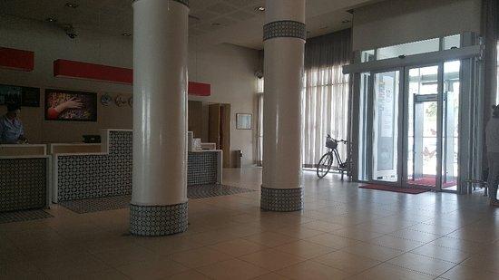 Ibis Tanger City Center : 20180825_115754_large.jpg