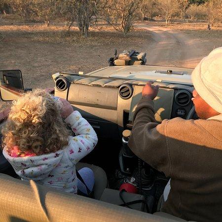 Northern Tuli Game Reserve, Botswana: photo1.jpg