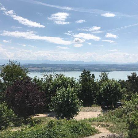 Lugnorre, Switzerland: photo2.jpg