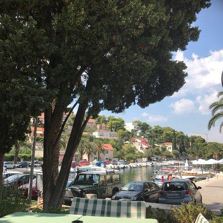 Splitska, Kroatien: photo1.jpg