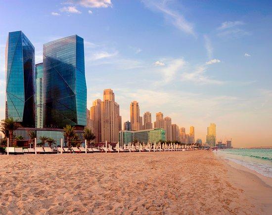 Rixos Premium Dubai 137 ̶6̶9̶4̶ Updated 2019 Prices