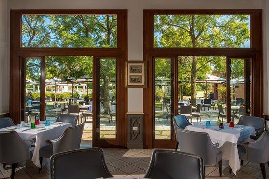 a8392e3408a La Dolce Restaurant