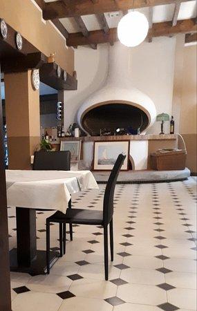 Roburent, Olaszország: 20180824_214708_large.jpg