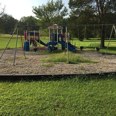 Camp Carlson Army Recreational Area: photo3.jpg