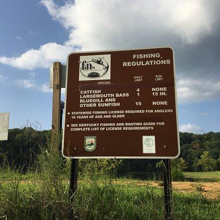 Camp Carlson Army Recreational Area: photo4.jpg