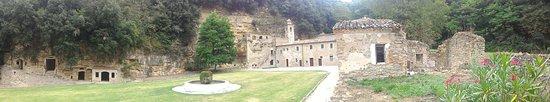 Cupramontana, Italië: P_20180814_123143_PN_large.jpg
