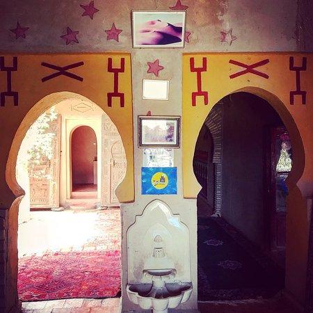 Ksar Bicha: photo0.jpg