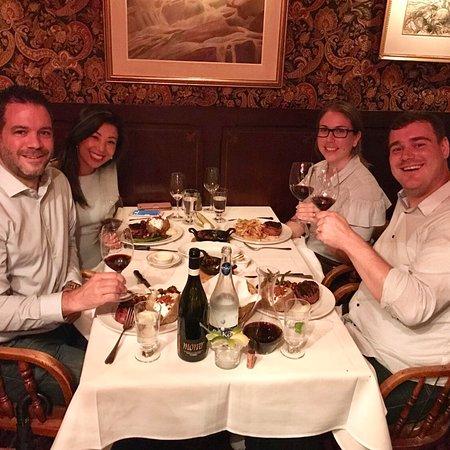 Barberian's Steak House: photo9.jpg
