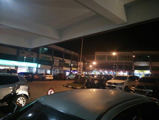 Betong Φωτογραφία