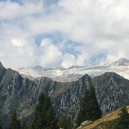 Sentiero Laghi di San Giuliano: photo3.jpg
