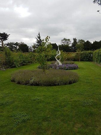 Helmingham, UK: 20180819_130636_large.jpg
